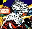 Alexander Power (Pseudoplasm) (Earth-616)