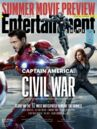 Entertainment Weekly - Captain America Civil War - Cover 2.jpg