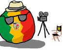 Los Angelesball