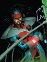 Norbert Ebersol (Earth-616) from Thunderbolts Vol 3 2 001.png