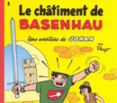 Basenhau's Punishment