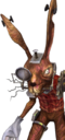 March Hare.png