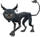 Cheshire AMR.png
