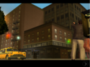 Cabbie-GTALCS-HomeSweetHome.png