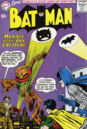 Batman 135.jpg