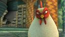 Master-rooster2.jpg