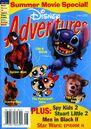 Disney adventures june 2002 cover summer movies lilo stitch.jpg