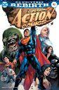 Action Comics Vol 1 957.jpg