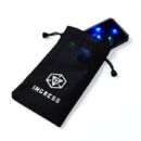 Ingress Power Cube - 6.jpg