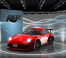 Ruf Rt 12R