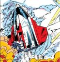 Alpha Flight Omnijet Mk 1 from Alpha Flight Vol 1 3 001.jpg