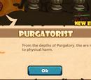 Purgatorist