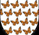 House Mullendore