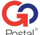 Go Postal