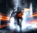 Co-op (Battlefield 3)