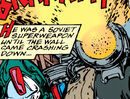 Black Brigade (Earth-616) - Force Works Vol 1 11 001.jpg