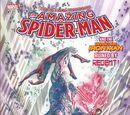 Amazing Spider-Man Vol 4 14/Images