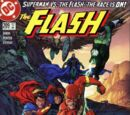 Flash Vol 2 209