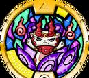 Komasura