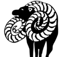 Гаутер