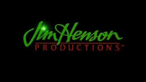 Walt Disney Pictures (1992) and Jim Henson Productions (1989) Intro & Outro (MCC-2002)