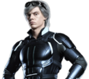 Quicksilver (X-Men Film Series)