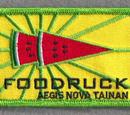 Aegis Nove Foodruck