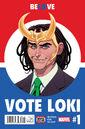 Vote Loki Vol 1 1.jpg