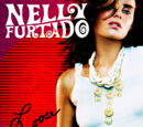 2006 Music