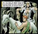 Zeus Panhellenios (Earth-616)
