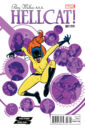 Patsy Walker, A.K.A. Hellcat! Vol 1 7 Story Thus Far Variant.jpg