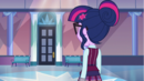 Twilight reaches Principal Cinch's office EG3.png