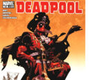 Deadpool Vol 4 14/Images