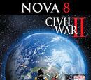 Nova Vol 6 8
