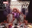 Squadron Supreme Vol 4 8