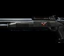 XM1014-Balance