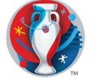 2Actimv/Euro 2016 Chat Skins