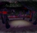 Black Comet (stage)/Gallery