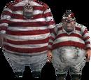 Tweedledum and Tweedledee.png