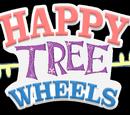 Happy Tree Wheels