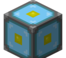 Nether Reactor Core