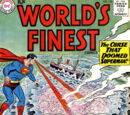 World's Finest Vol 1 115