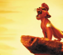 Wikia La Garde du Roi Lion