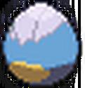 Bagon Egg.png