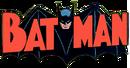Batman Vol 1 Logo Golden Age.png