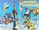 Marvel Fanfare Vol 1 28 Wraparound.jpg