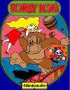 Ilustración Donkey Kong.jpg