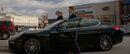 Elijah's Porsche3.jpg