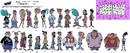 S01e11 PA character sheet.png