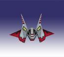Star Fox 64 Enemies